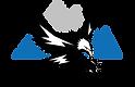 AW TShirt Logo B.png