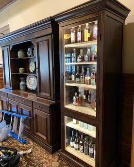 liquor case2.jpg