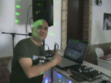Deejay Animador David.jpg