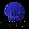 CriptoTrust - Web con información completa sobre la oportunidad de Trust Investing.