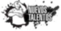 Nuevos Talentos Musicales