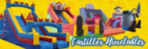 alquiler_castillos_hinchables.jpg