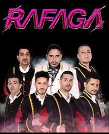 Rafaga 02.jpg