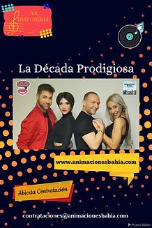 Cartel La Decada Podigiosa.png
