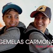 Gemelas Carmona