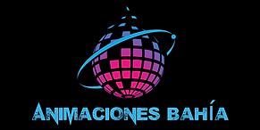Logo_Animaciones_Bahía.png