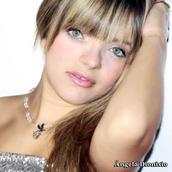 Angela Dionisio