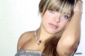 Angela Dionisio.jpg