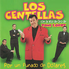 Los Centellas.jpg