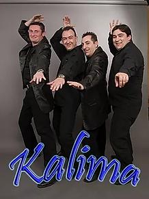 Orquesta Kalima.webp