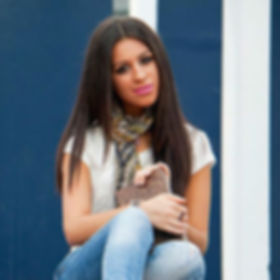 Maria Artes.jpg