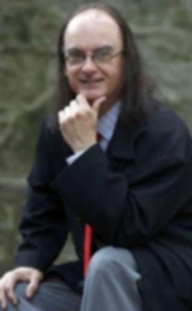 Jose Bono2.jpg