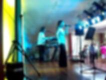 Orquestas.jpg