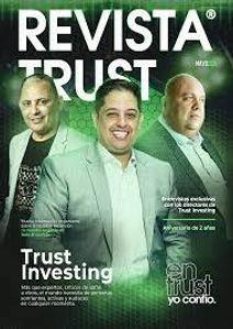 Revista Trust Investing.jpg