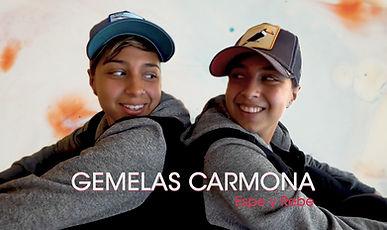 Gemelas Carmona.jpg