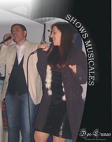 Dúo_Musical_Dos_Lunas.webp