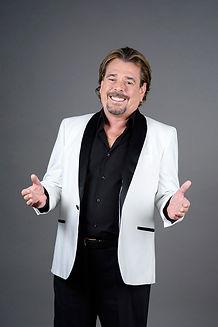 Juan Muñoz.jpg