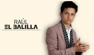Raúl El Balilla.jpg