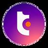 Logotipo del Token TSC