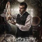 Riversson