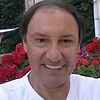 Miguel, afiliado independiente de Trust Investing.