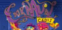Agru del Carnaval de Cádiz para amenizar fiestas