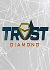 Logo Trust Diamond.jfif