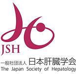 JSH logo.jpg