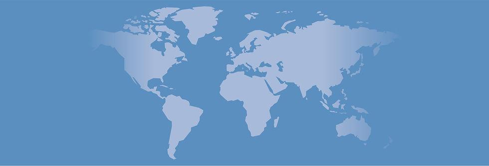 Global_World4_HCF2020.jpg