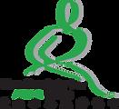 SAC_logo_PNG.png