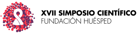 logo_simposio_2020.png
