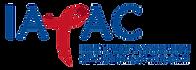 IAPAC_logo_PNG.png