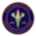 IDAT_logo_PNG.png