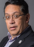 Soto-Ramirez, Luis web.jpg