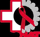 HIV-NAT_logo_PNG.png