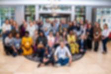NURHCF_Group Photo.jpg