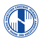 HKICNA_logo_PNG.png