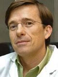Mauro Schechter, MD, PhD Federal University of Rio De Janeiro, Brazil