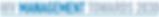 weblogo_HIV2030_V3.png