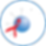 EUHIVHEP_Circle_web.png