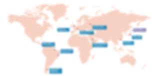 HIV_CF_worldmaps_2019_20191023.jpg