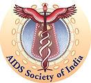 ASI_logo_JPG.jpg