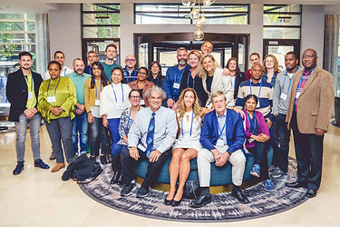 Group photo_website.jpg