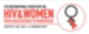 logo_HIVwomen_2019.png
