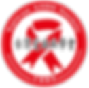 TAS_logo_PNG.png