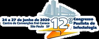 logo_congresso.png