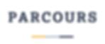 Parcours-Logo-01+FB.png