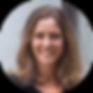 Marcelin, Anne-Genevieve 2019.png