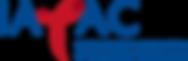 IAPAC_logo_providers-png.png