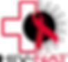 HIV-NAT logo 2019.png